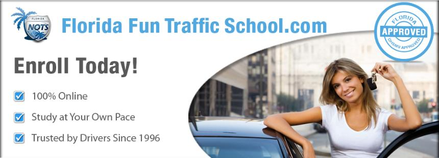 Florida Fun Driving School